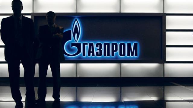 Футбольные власти хотят ограничить влияние «Газпрома» на клубы Европы