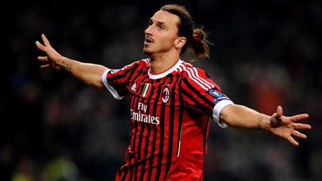 Zlatan Ibrahimovic e il presunto ritorno al Milan: perché sì, perché no