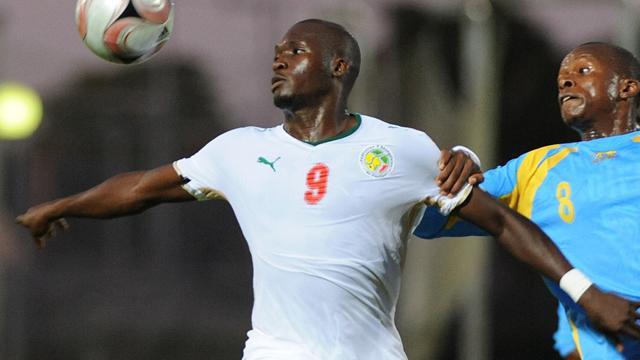 Senegal, Sow'la güldü!