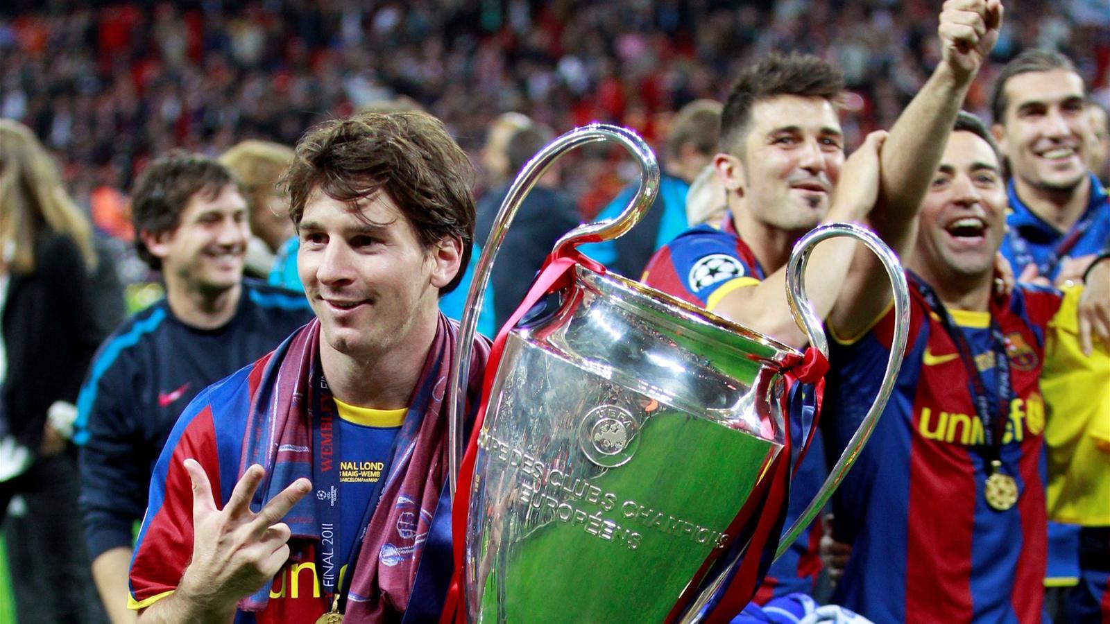 Massimiliano Allegri confident Juventus can frustrate Lionel Messi