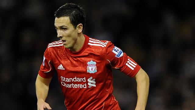 Downing rescues Rodgers as Liverpool win