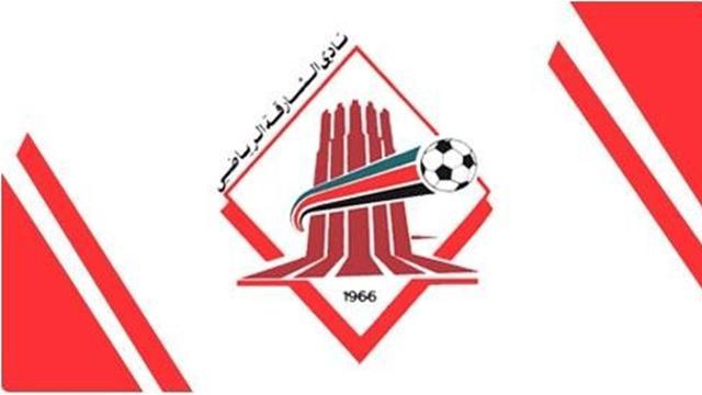 شعار نادي الشارقة