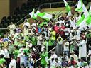 الإقبال الضعيف على تذاكر  الإمارات يصيب اتحاد الكرة بالخيبة