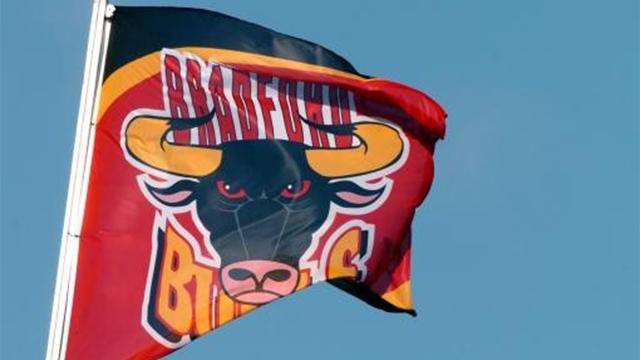 Bulls players receive wages on time