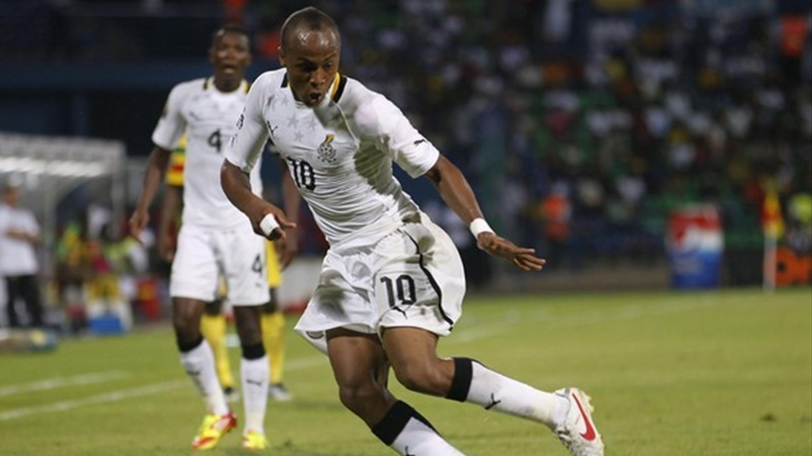 Ghana tunisie en direct coupe d 39 afrique des nations 2012 - Regarder la coupe d afrique en direct ...