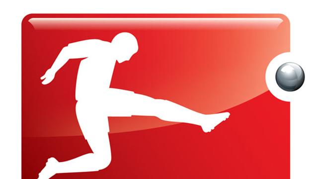 Bundesliga 30. forduló -Labdarúgás