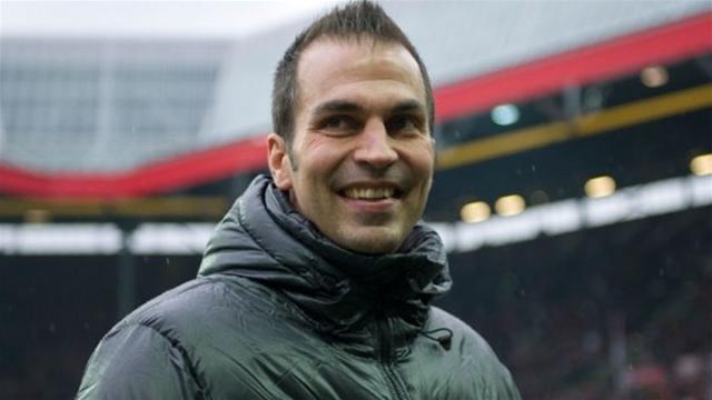 Баббель: «Рибери 2 года не забивал в Лиге чемпионов, но считает, что он на одном уровне с Месси»