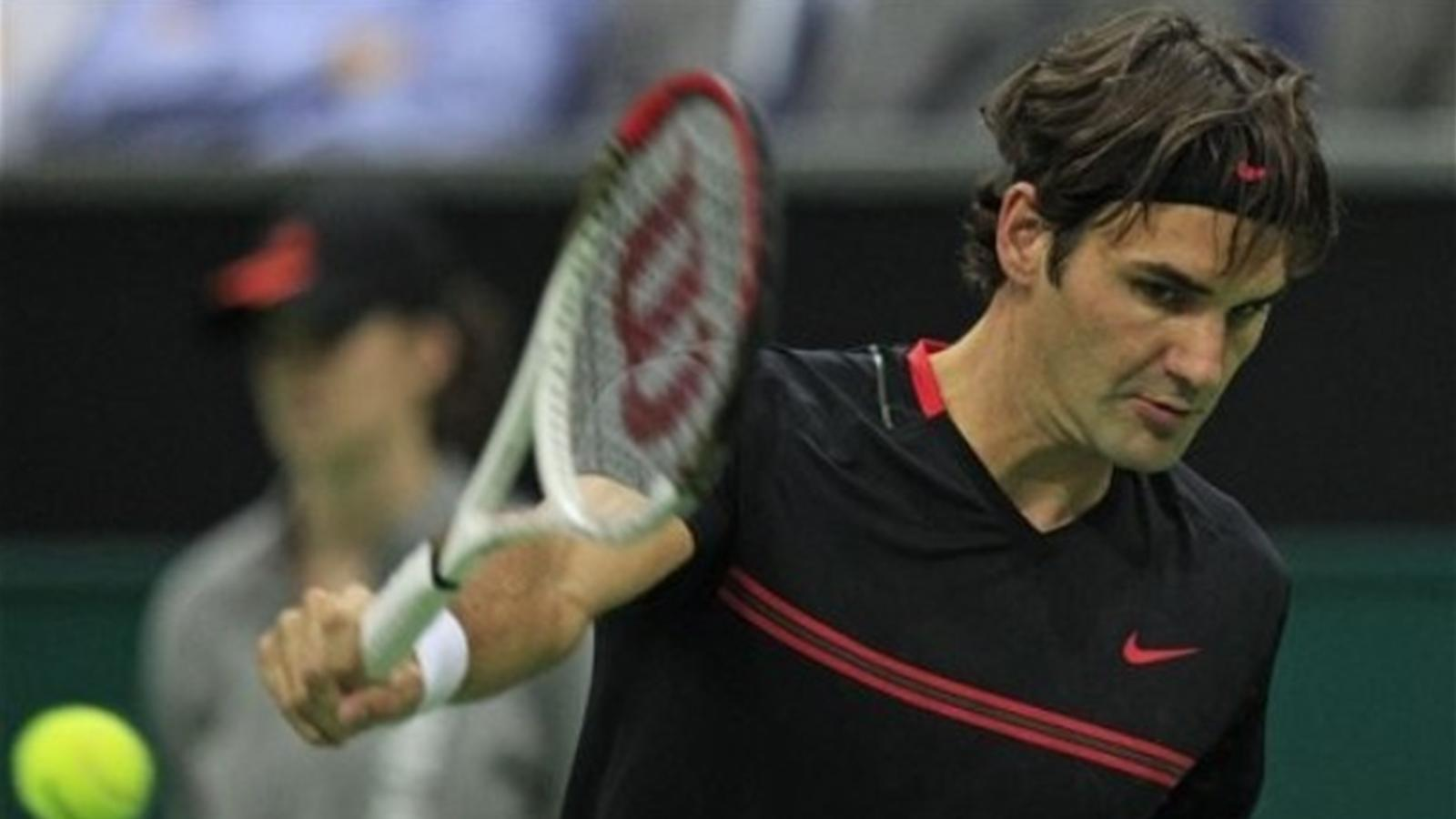 1600 dollars en eurosport tennis