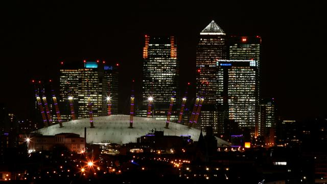 London to host next two Euroleague finals