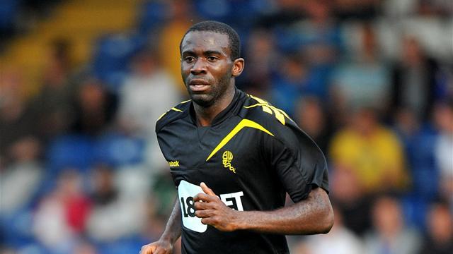 Davies thanks medics, Wenger praises Muamba