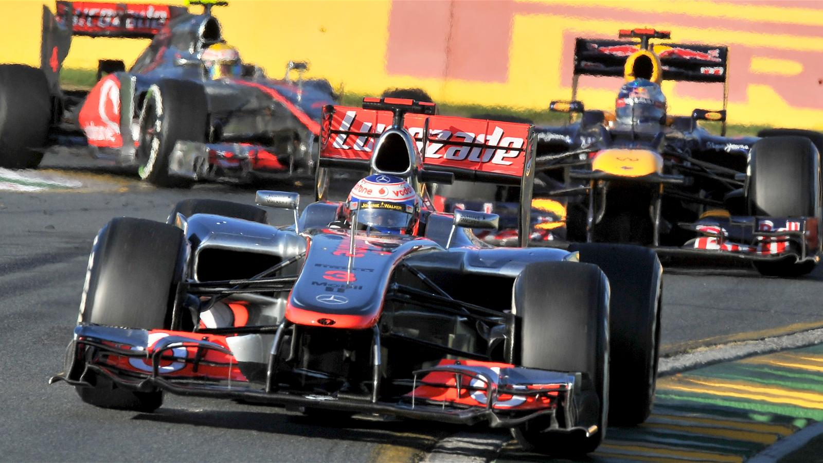 mclaren vivement la suite grand prix d 39 australie 2012 formule 1 eurosport. Black Bedroom Furniture Sets. Home Design Ideas