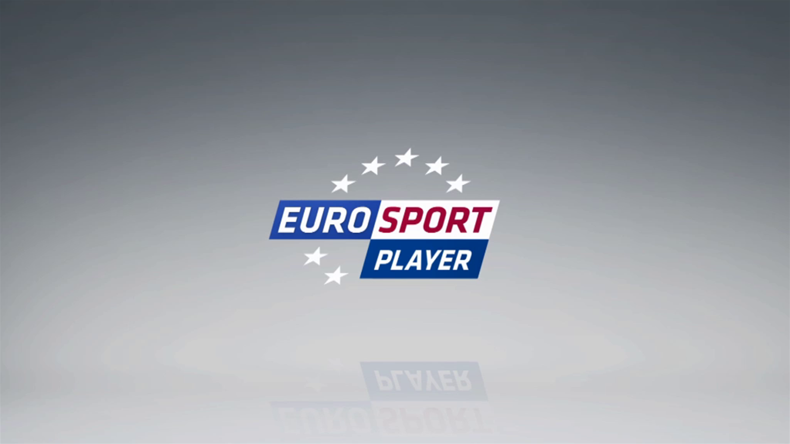 Eurosport Player Suomi