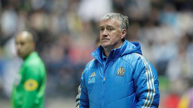 Marseille match postponed to help in Bayern game