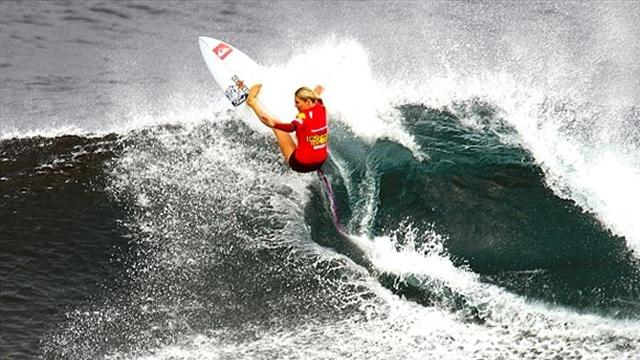 Gilmore and Fitzgibbons set for title showdown