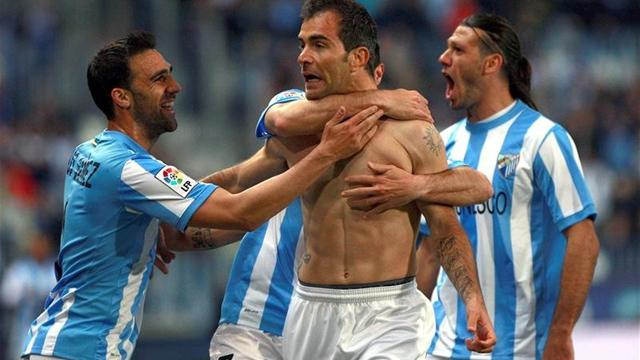 Maresca set to join Sampdoria