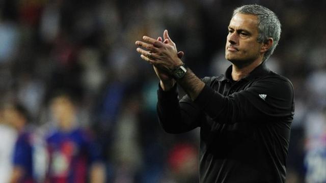 Mourinho coy on deals as Ramos praises Modric