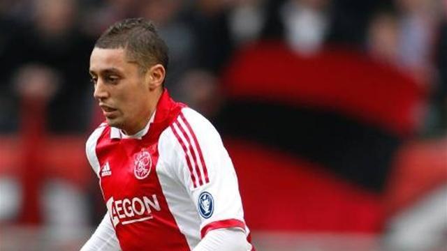 Ajax beat PSV to close gap on AZ