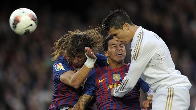 Le Barça, ce n'est plus ça