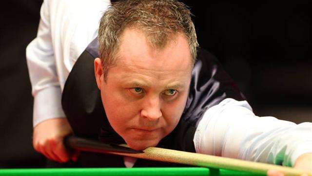 Higgins wins thrilling Shanghai Masters final