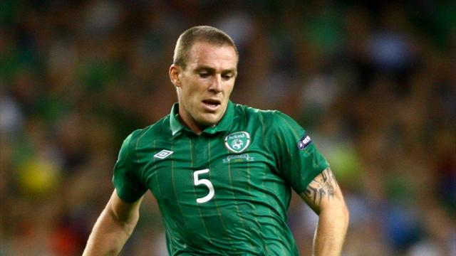 Squad profiles: Ireland