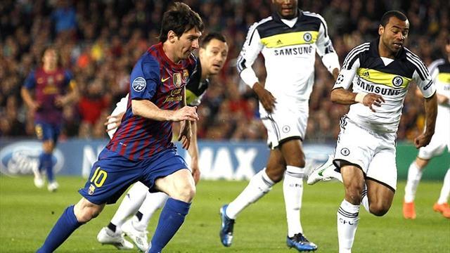 Леонел Месси; Leonel Messi