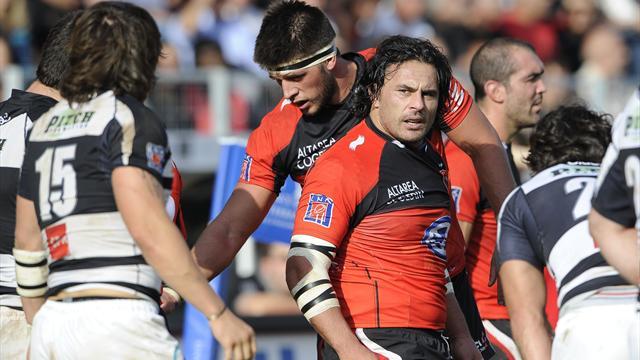 Toulon veut marquer son histoire