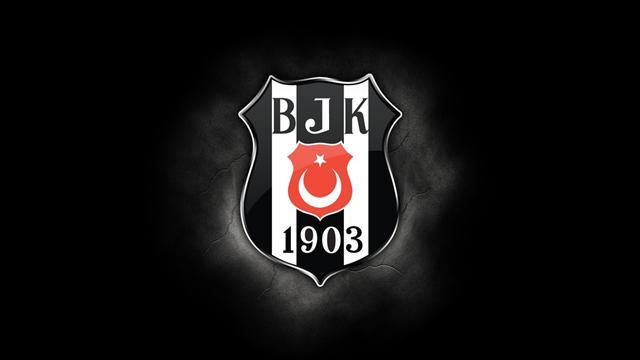 Beşiktaş devre arası çoşacak