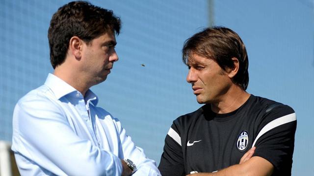 Juventus, Agnelli vara l'aumento di Capitale: inizia la nuova era