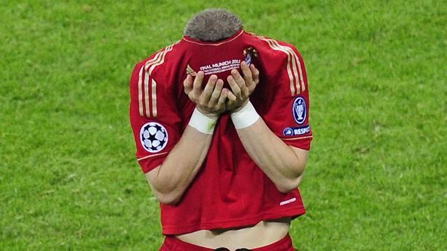 Bayern stars to relax at Monaco GP