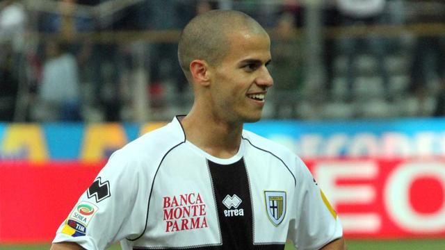 Giovinco returns to Juventus