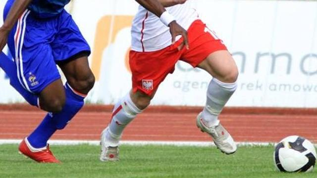 Bordeaux promote youth-team pair