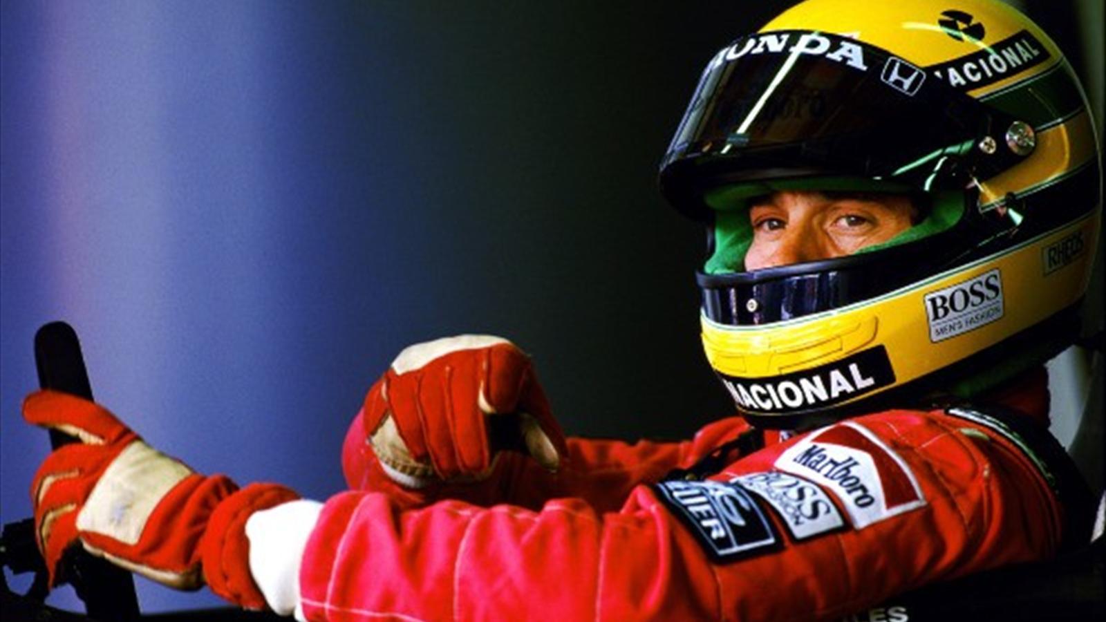 Spécial Sebastian Vettel (Formule un) - Page 12 844845-20392455-1600-900