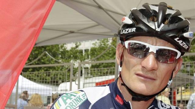 Greipel wins in Berlin-Cycling