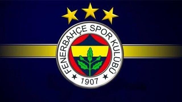 Fenerbahçe D-Smart ile anlaştı