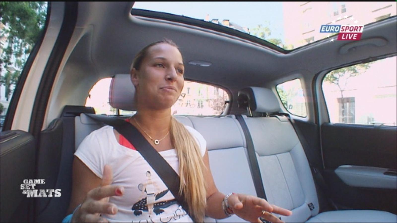 minet-za-taksi