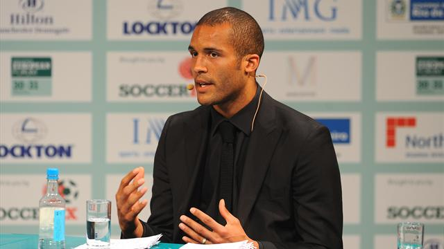 PFA backs England in racism action
