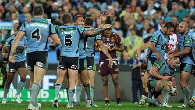 NSW set up Origin decider with win
