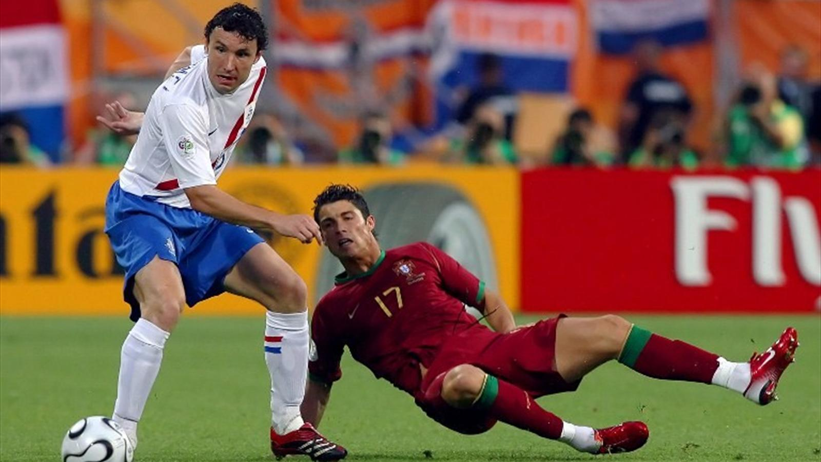 Португалия Голландия Прогноз Футбол