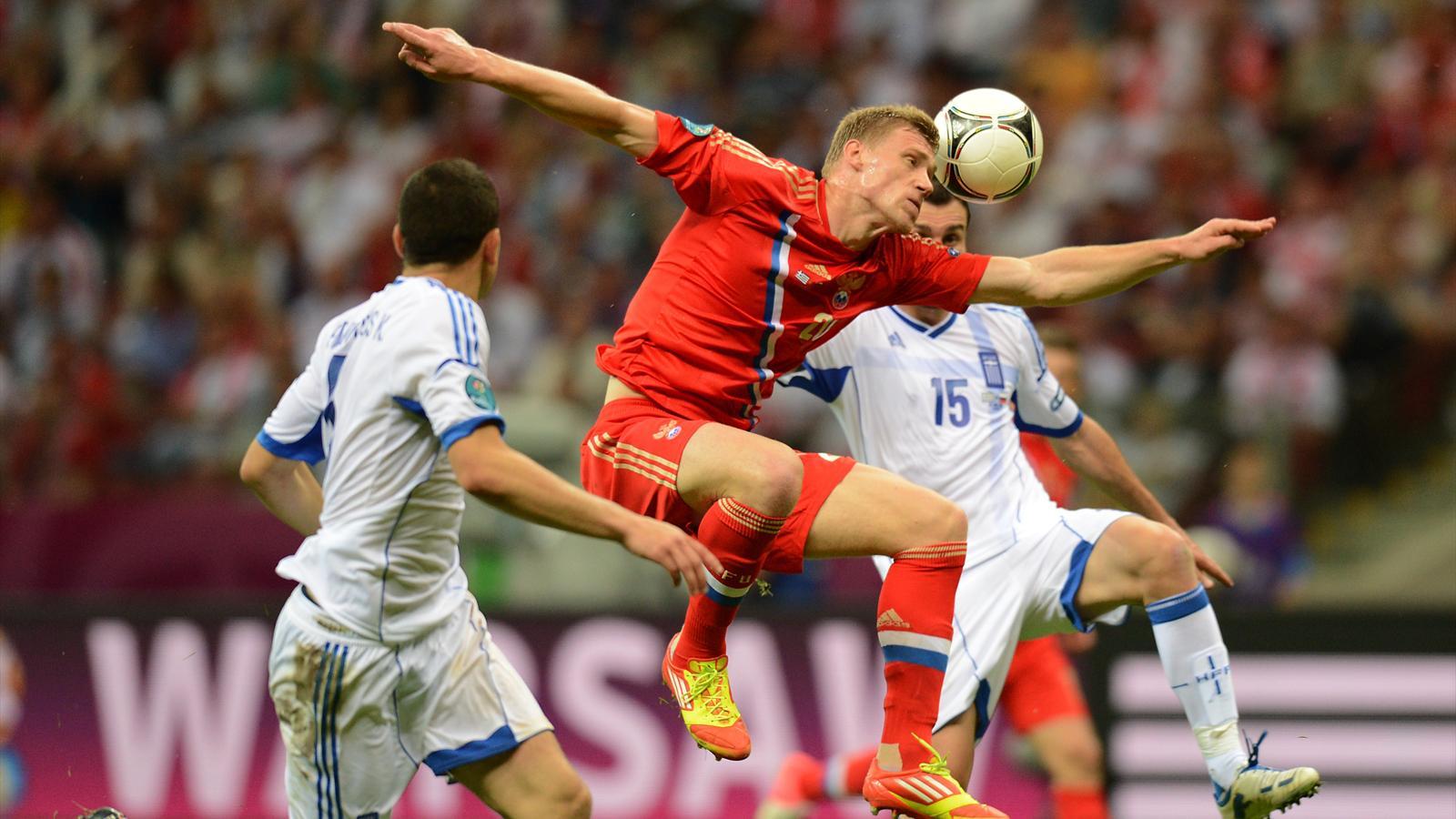 прикольные картинки с российскими футболистами россии сих пор
