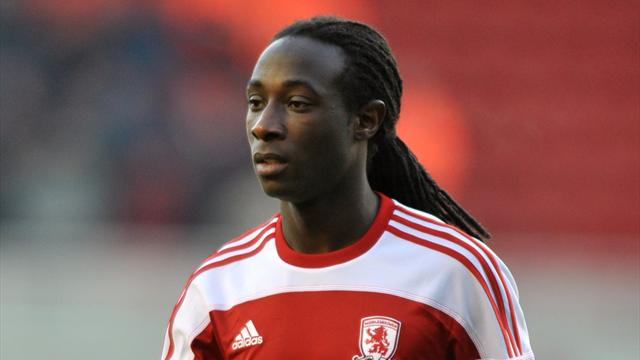 Swansea deny making Emnes bid