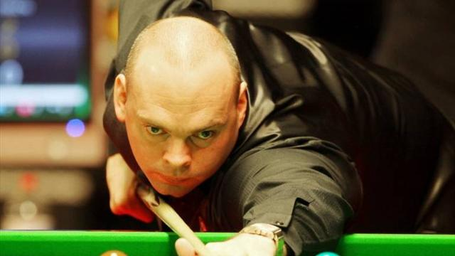 Selby and Williams lose in Wuxi Classic last eight
