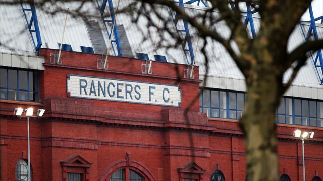 Rangers extend season ticket deadline
