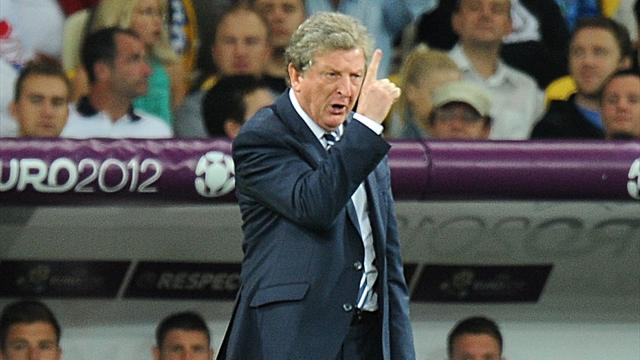 Hodgson defends penalty miss duo