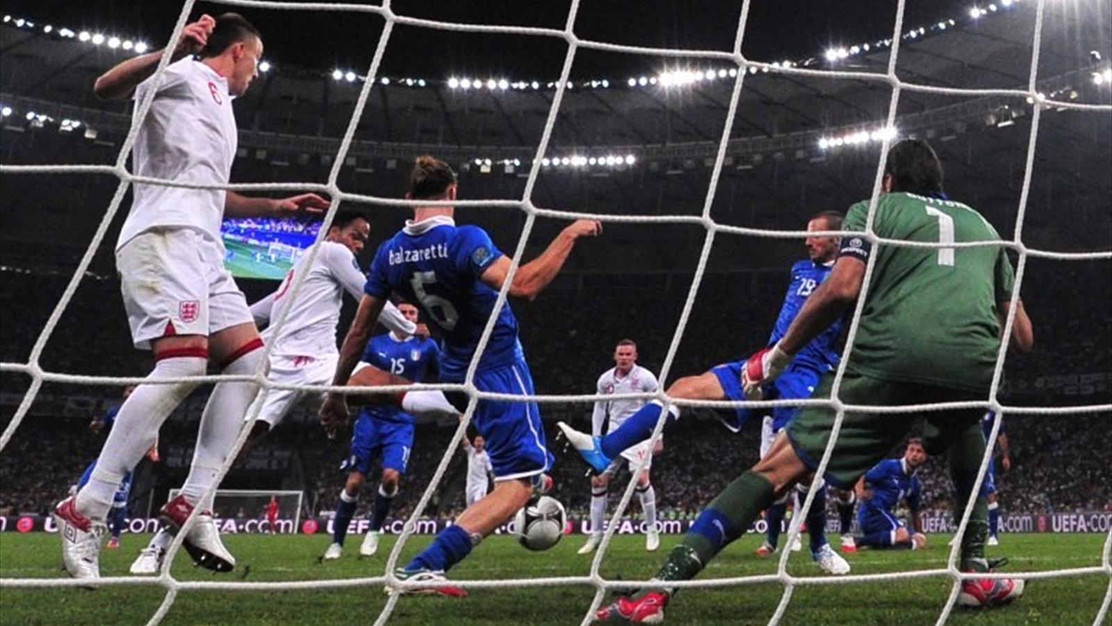 германия франция футбол товарищеский матч 2017 счет полу очень