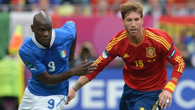 http://i.eurosport.com/2012/07/01/858281-14534407-640-360.jpg
