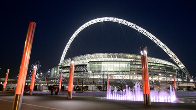 FA want Wembley as Euro 2020 final venue