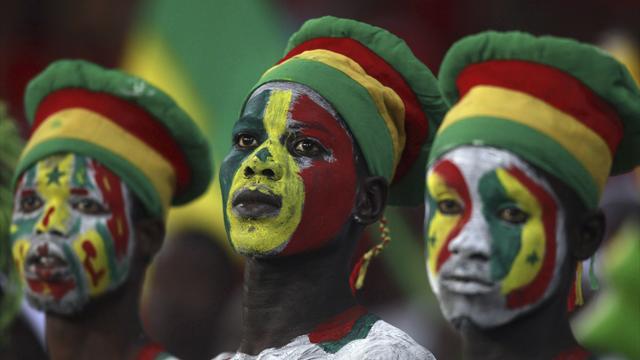 Koto secures Senegal job