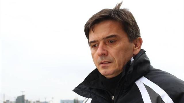 Fornalik handed Poland job