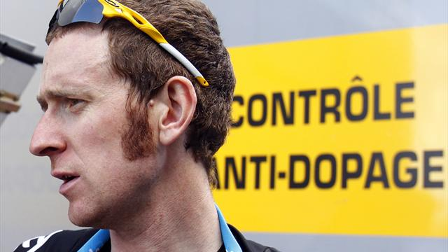 Wiggins in passionate tirade against doubters
