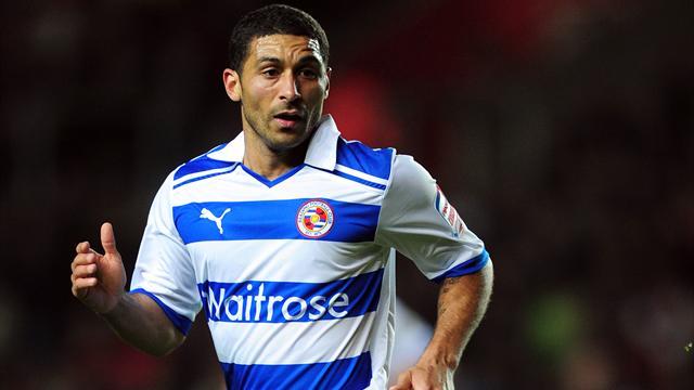 Mullins joins Birmingham